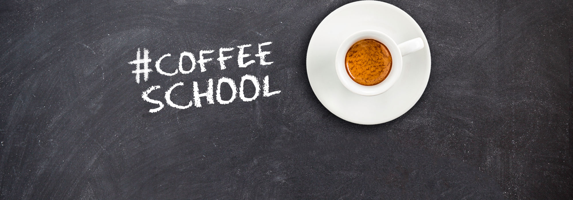 coffee school Trismoka Brescia